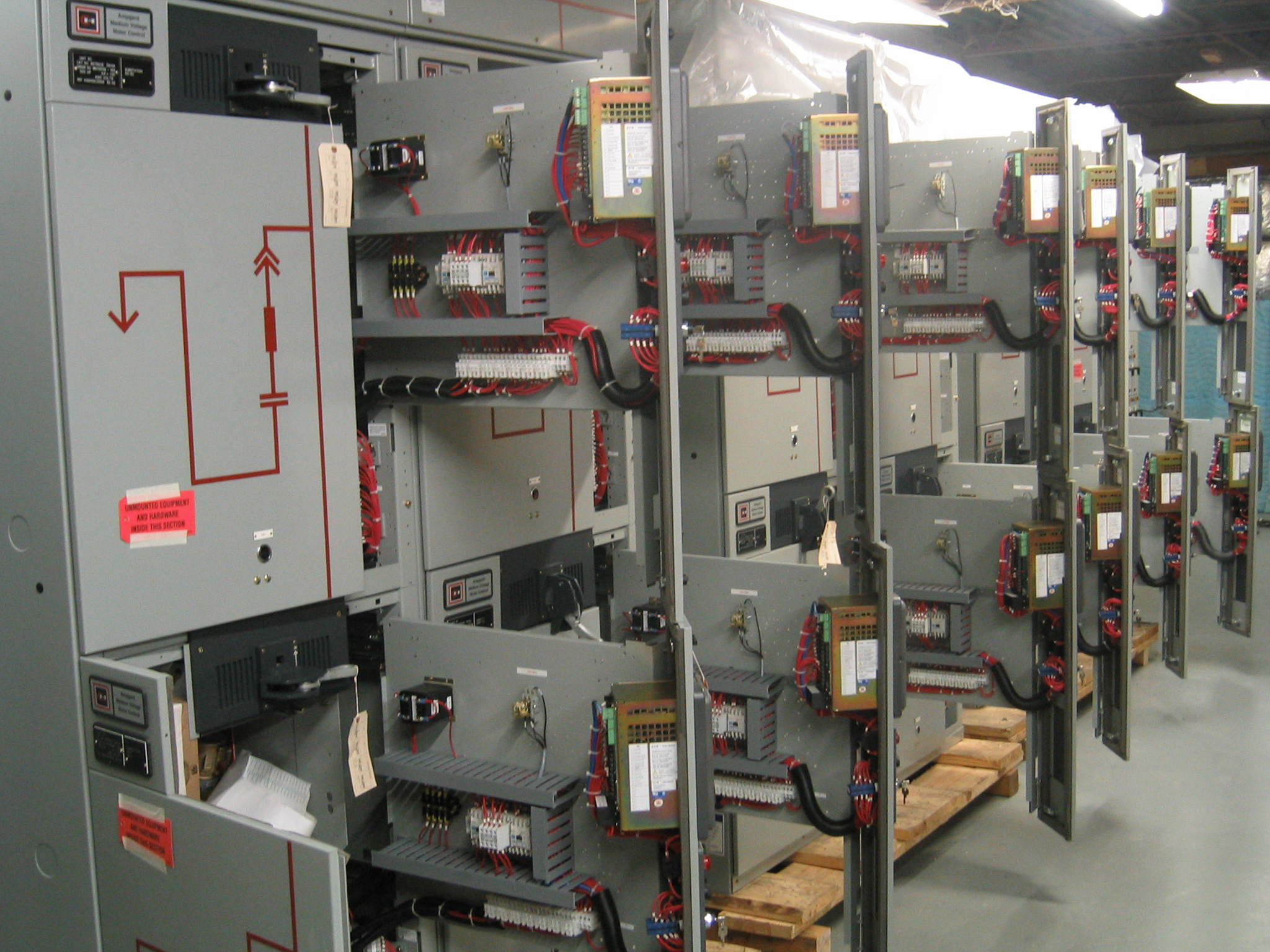 Cheap Acetazolamide Purchase From Canada Sage Controls Inc Duplex Panel This Controller Includes Circuit Breakers And Cat7 Simplex Pump Control Panels